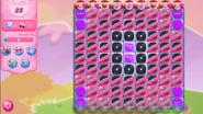 Level 6009