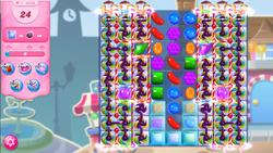 Level 6268 V4 Win 10