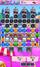 Level 2023/Versions
