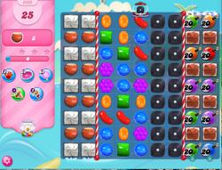 Level 3462 V2 Win 10