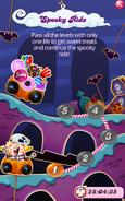 Spooky Ride Main