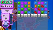 Level 132 dreamworld mobile new colour scheme