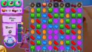 Level 159 dreamworld mobile new colour scheme