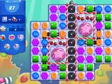 Level 3565