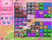 Level 4903