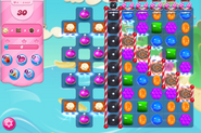 Level 5485