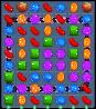 Level 563 Dreamworld icon
