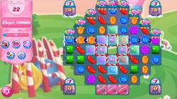 Level 6822 V1 Win 10