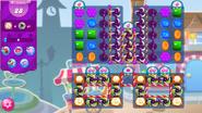 Level 6879