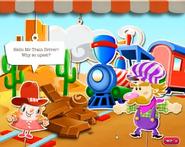 Train conductor2