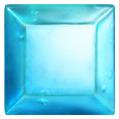 Crystal order