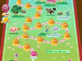 Gummy Gardens (Episode 496)