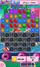 Level 2240/Versions