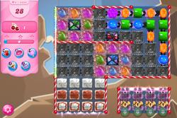 Level 5434 V1 Win 10