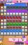 Level 1861/Versions