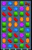 Level 11 Reality icon