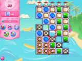 Level 3636/Versions