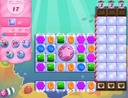 Level 4656 V1 Win 10