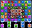 Level 513 Dreamworld icon