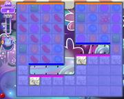 Level 636 Dreamworld Notes