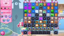 Level 6436 V1 Win 10
