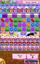 Level 1251/Versions