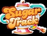Sugar Drop