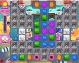Level 2094/Versions