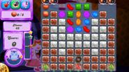 Level 230 dreamworld mobile new colour scheme (after candies settle)