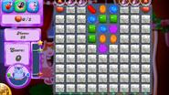 Level 268 dreamworld mobile new colour scheme