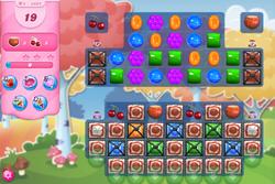 Level 3438 V2 Win 10