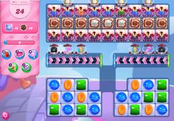 Level 4552 V2 Win 10