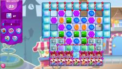 Level 4626 V2 Win 10