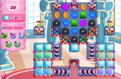 Level 4842 V3 Win 10