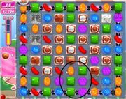 Candy-crush-level-570-c