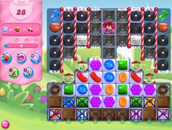 Level 3534 V1 Win 10