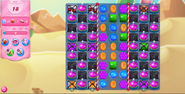 Level 3592