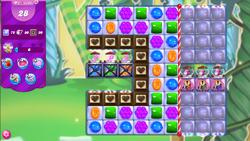 Level 4125 V2 Win 10