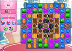 Level 4178 V2 Win 10