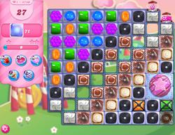 Level 4740 V1 Win 10