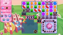 Level 4744 V1 Win 10 after