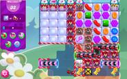 Level 4829