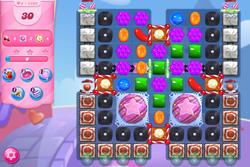 Level 5893 V1 Win 10