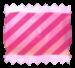Bubblegum Pop 5 (Old)