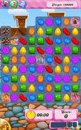 Candy Column Level 3