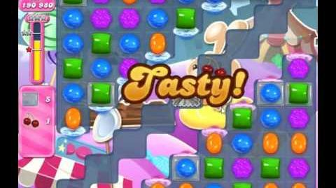 Candy Crush Saga Level 2025 - NO BOOSTERS