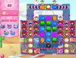 Level 4448 V1 Win 10