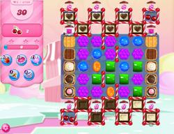 Level 4769 V1 Win 10