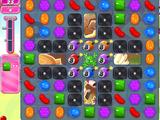 Level 789/Versions