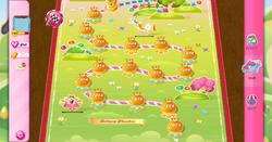 Lollipop Meadow 493 win 10